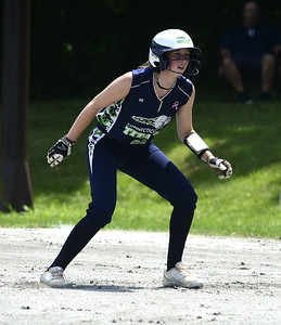 mrozinski-pitches-gem-to-lead-ct-titans-terryville-past-wtn-rapids-to-close-out-first-day-of-nutmeg-games-18u-softball-tournament