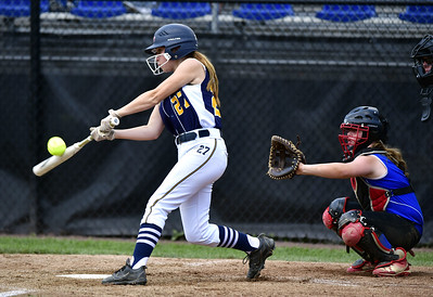 milford-represents-state-well-despite-loss-in-little-league-softball-east-regional-tournament-final