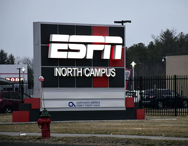 espn-production-model-a-staple-in-recent-years-now-being-used-across-sports-broadcasting