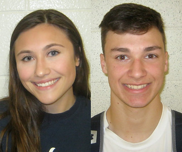 bristol-press-athletes-of-the-week-are-bristol-centrals-gabby-abramczyk-and-st-pauls-david-harrold