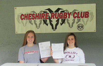 bristol-centrals-kelley-hale-announce-decisions-to-play-womens-collegiate-rugby