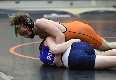 leclerc-leads-young-terryville-wrestling-team-at-bristol-central-invitational