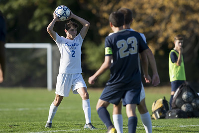 sports-roundup-plainville-boys-soccer-dominates-on-defense-again-in-win-over-lewis-mills
