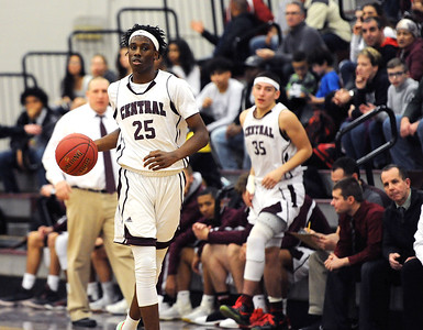bristol-central-boys-basketball-eliminates-bristol-eastern-from-postseason-contention-with-win