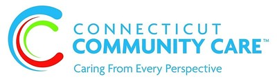 connecticut-community-care-helps-people-stay-at-home