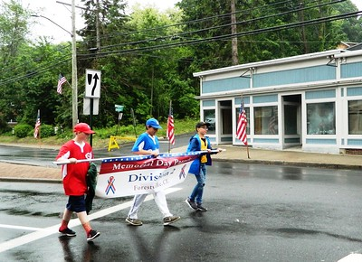 rain-cant-dampen-spirit-of-forestville-memorial-day-parade