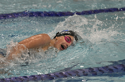 roundup-southington-girls-swimming-improves-to-20-with-victory-over-plainville