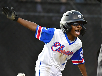 explosive-offensive-performance-vaults-new-jersey-past-new-york-into-little-league-world-series