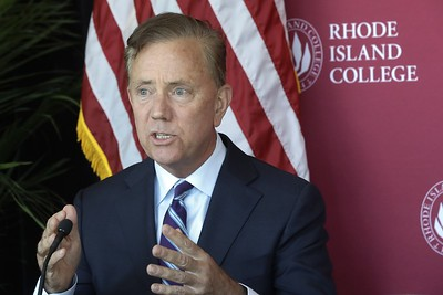 lamont-gets-pushback-on-tolls-from-senate-democrats