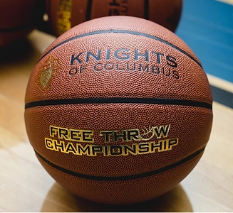free-throws-no-match-for-kids-who-competed-in-k-of-c-contest-with-video