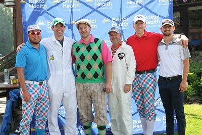 still-time-to-sponsor-play-in-bristol-hospital-foundations-annual-golf-classic