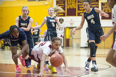zocco-newington-girls-basketball-wears-down-new-britain-in-second-half-hits-60point-mark-for-first-time-this-season