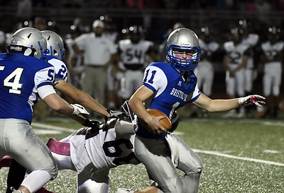 quick-start-not-enough-as-bristol-eastern-football-drops-opener-to-eo-smith