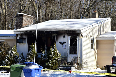 early-morning-fire-damages-home-in-southington-no-injuries-reported