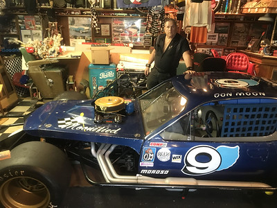 former-racecar-drivers-will-gather-at-berlin-fair-ground-for-plainville-stadium-reunion