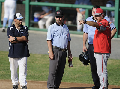 bristol-american-legion-baseball-begins-new-season-as-part-of-cteba