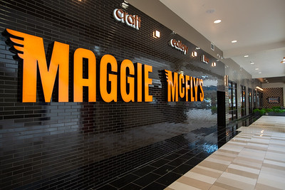 maggie-mcflys-restaurant-to-open-new-location-at-westfarms-mall