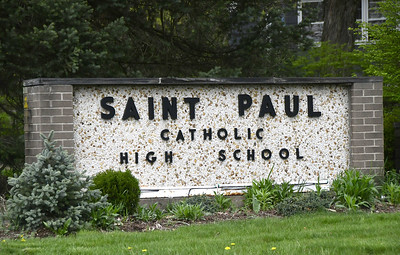 st-paul-students-recognized-for-excellence-in-spanish