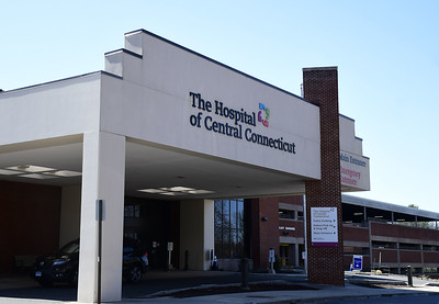 ccsu-donates-supplies-to-hospital-of-central-connecticut