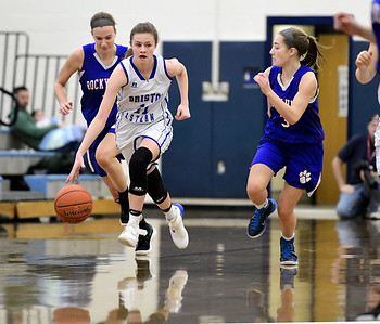 balance-and-depth-has-carried-bristol-eastern-girls-basketball-into-state-class-l-quarterfinals