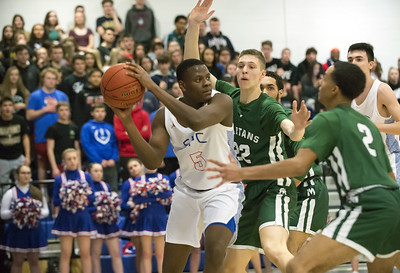 st-paul-boys-outlast-maloney-in-state-tournament-first-round-after-intense-fourth-quarter