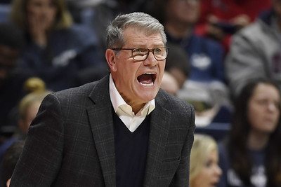 uconnnotre-dame-womens-basketball-game-postponed-a-year