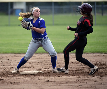 softball-preview-local-teams-preparing-for-first-season-in-two-years