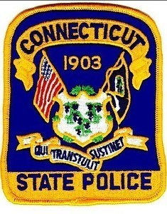 several-of-states-newest-troopers-hail-from-local-towns