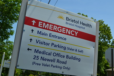 bristol-hospital-down-to-one-coronavirus-patient