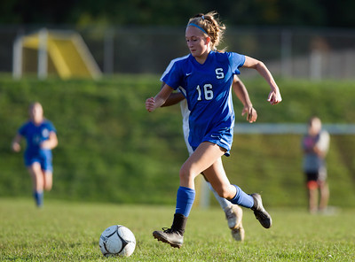 last-seasons-state-tournament-loss-fueling-southington-girls-soccers-current-run