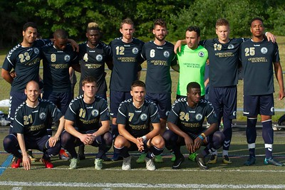 soccer-history-is-being-served-as-hartford-city-fc-hosts-ny-cosmos-at-ccsu