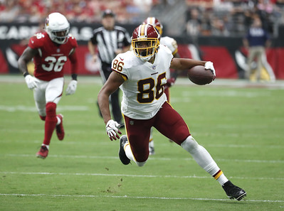 new-britain-native-jordan-reed-agrees-to-1year-deal-with-49ers