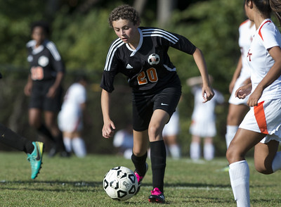 sports-roundup-goodwin-tech-girls-soccer-falls-just-short-at-windham-tech-in-toughest-test-of-season
