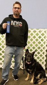i-really-just-want-to-help-dogs-newington-resident-turns-passion-into-new-training-business