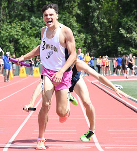 out-for-blood-newington-boys-capture-4x800-state-open-title