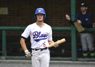 bristol-blues-swept-in-doubleheader-by-worcester-bravehearts