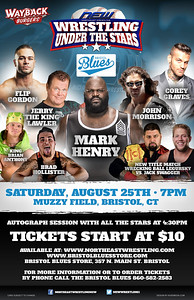 wrestling-under-the-stars-returns-to-muzzy-field-this-august