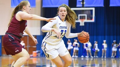 ccsu-womens-basketball-gets-first-win-of-season-defeating-morgan-state