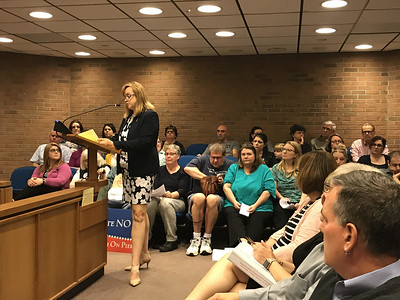 plainville-town-council-hopes-voters-will-ok-school-budget-cut-by-100k