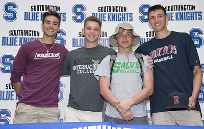 many-athletes-commit-to-college-teams-in-huge-southington-high-signing-ceremony