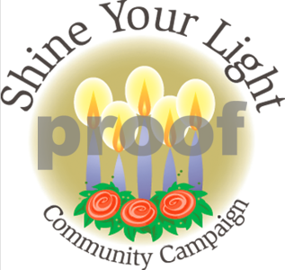 residents-share-blessings-through-annual-shine-your-light-community-giving-campaign