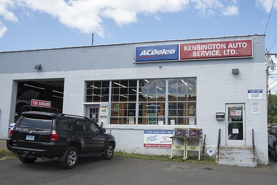 kensington-auto-services-taking-extra-precautions-during-pandemic-still-offering-extensive-car-services-by-certified-experts