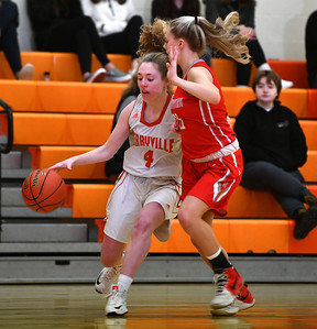 terryville-girls-basketball-no-match-for-northwestern-in-40point-loss