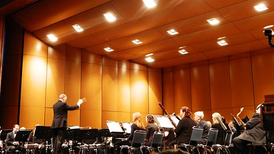 plainville-wind-ensemble-delivers-a-musical-salute-to-veterans-at-ccsu