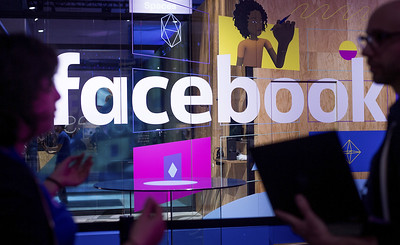 facebook-uses-artificial-intelligence-to-help-prevent-suicides