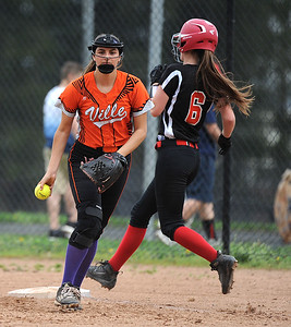 terryville-softball-reminded-of-schools-state-championship-each-home-game