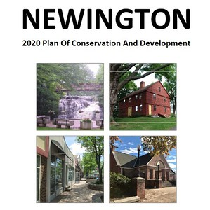 newington-preparing-its-road-map-for-the-future