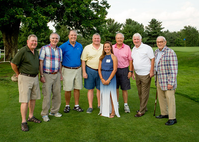 20th-annual-mayors-cup-golf-tournament-tees-off-monday