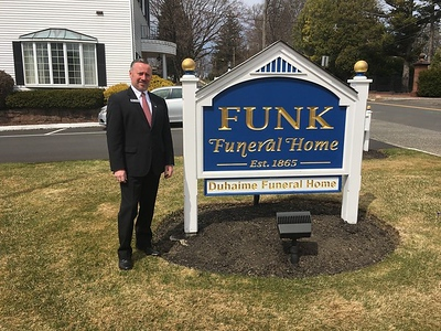 funk-funeral-home-is-oldest-running-in-bristol