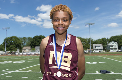 new-britains-jarrett-makes-program-history-wins-state-heptathlon